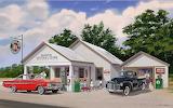 Hopper General Store - Bruce Kaiser