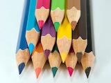 Colored-pencils-pencils-22186577-1600-1200