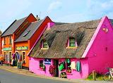 Shop, Ireland