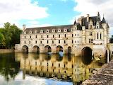Excursion-touristique-chateau-chenonceau
