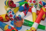 Party-flutes-