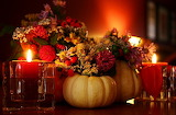 #Autumn Harvest Still Life