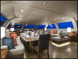 Luxury-yacht-TWILIGHT-Main-salon-and-formal-dining-areaD