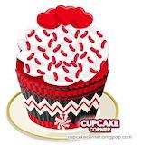 CupcakeCornerJune30