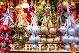 Colours-colorful-christmas-decorations