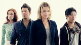 The Librarians 8