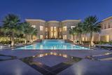 emirates villa