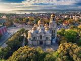 Varna ,Bulgaria