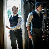 12-the-alienist-108.w700.h700