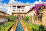 España>Alhambra de Granada