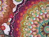 Masako Sanada quilt