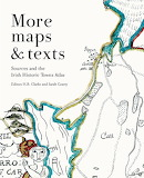 More maps and texts