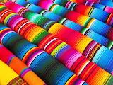 Colours-colorful-fabric-stripes