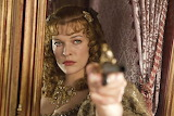 Milla-Jovovich-in-The-Three-Musketeers-2