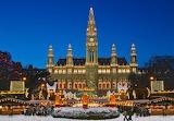 Navidad-Viena