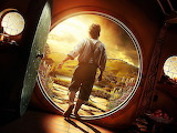 The Hobbit - Unexpected Journey 3