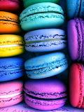 Macarons 2
