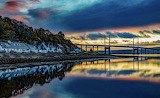 North Kessock - Scotland