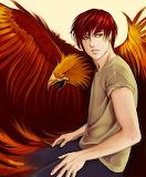 Phoenix kyoux-d6mparj