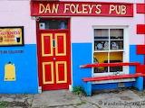 Ireland Dan Foleys County Kerry