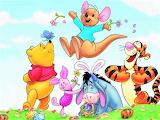#Winnie the Pooh