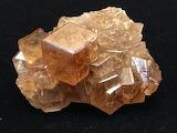 "Tumblr ""A love for Minerals"" Hessonite Grossular Garnet Quebec,"