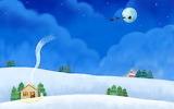 Holiday_Christmas_233747