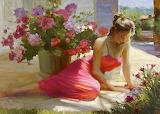 -mujeres-pintura-oleo