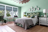 Guest Bedroom (18 of 20)