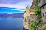 Lago Maggiore Italy - Photo from Piqsels id-jzjac