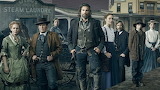 Hell on Wheels 6