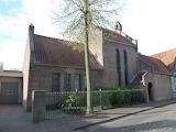 Kloosterkapel , Oirschot