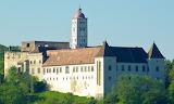 Wachau valley Schallaburg Castle