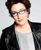 Montserrat Domínguez