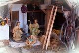 Nativity-Jesus-Mary-Joseph-religion2