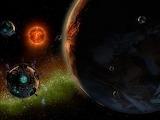 Brunnis-1 with Satellites