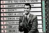 """Dick Clark's """"American Bandstand"""""""