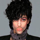 Prince til the end of time