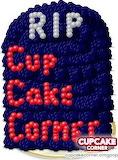 CupcakeCornerRIP