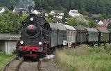 Locomotive 120
