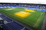 11 Goodison Park (Everton) 1