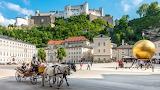 Salzburg - Austria 13