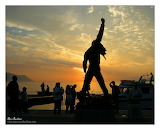 Freddie-Montreux-CH