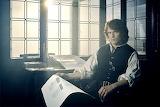 Sam-heughan-jamie-fraser-outlander-season-3