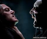 Vlad~Dracula Untold