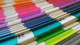Colours-colorful-paper