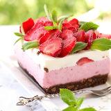 ☺ Delicious...