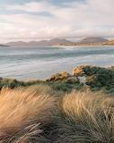 Isle of Harris-Scotland