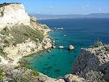Excursion en bateau Cagliari