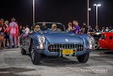 Macon Parking Garage Meet 2